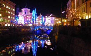 ljubljana_new_year