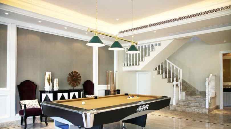 Balloon Mortgage living-room-04